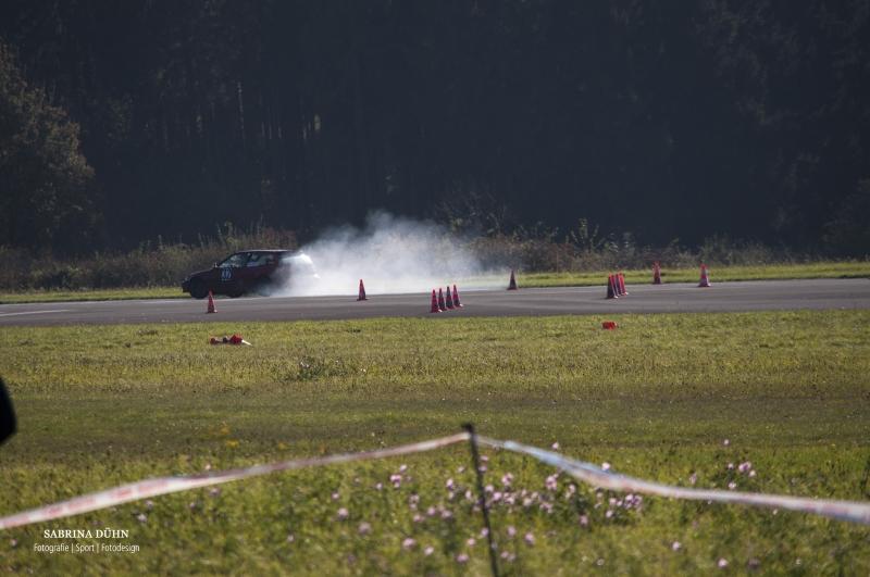2400_slalom_19-10-2014_hoexter.jpg